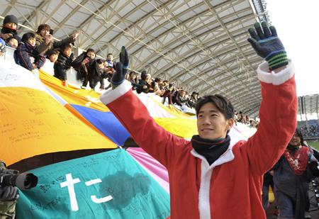 20120113_kagawa450.jpg