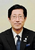 長田・神戸市教育長.jpg