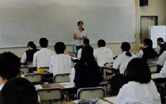 kaibarakoukou.jpg