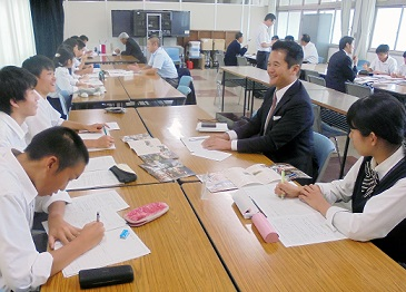 suzuranndaikou0927-3.JPG
