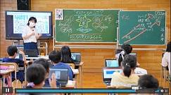 パラ公開授業.jpg